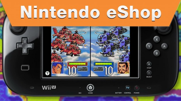 Advance-Wars-Wii-U-Virtual-Console