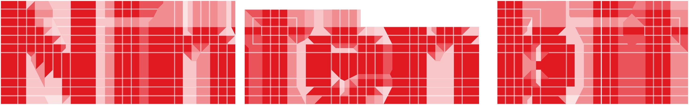 Nintenbit