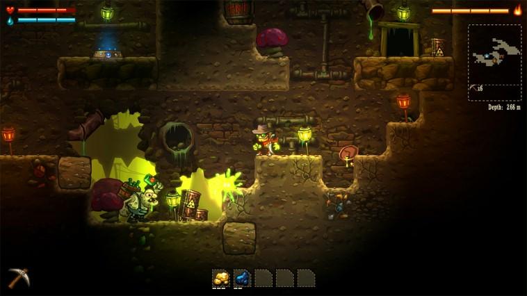 WiiUDS_SteamWorldDig_04_mediaplayer_large