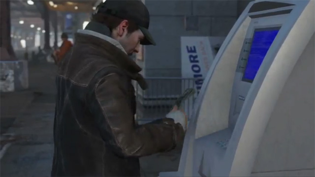 watch-dogs-quick-cash
