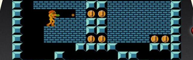 NES Remix 2 2014 Nintenbit