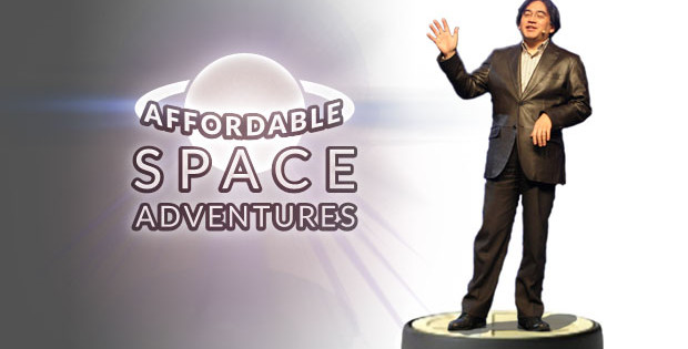 WPP85-Affordable-Space-Adventures-Nintendo-Direct-620x315
