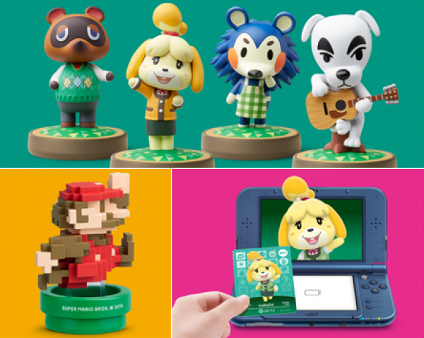 animal_crossing_amiibo_leaks-600x478
