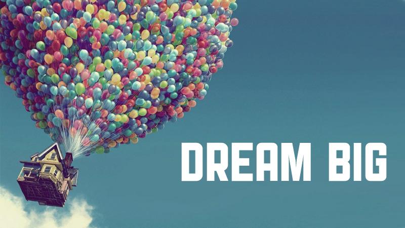 Sueños y Deseos NX - Nintenbit