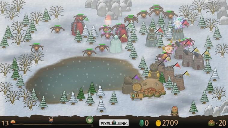 PixelJunkMonstersHD WiiU Nintenbit 3