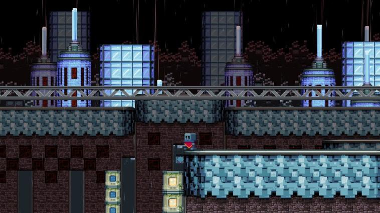 Poncho Wii U - Nintenbit 3