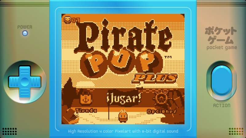 pirate-pop-plus-wii-u-nintenbit-1