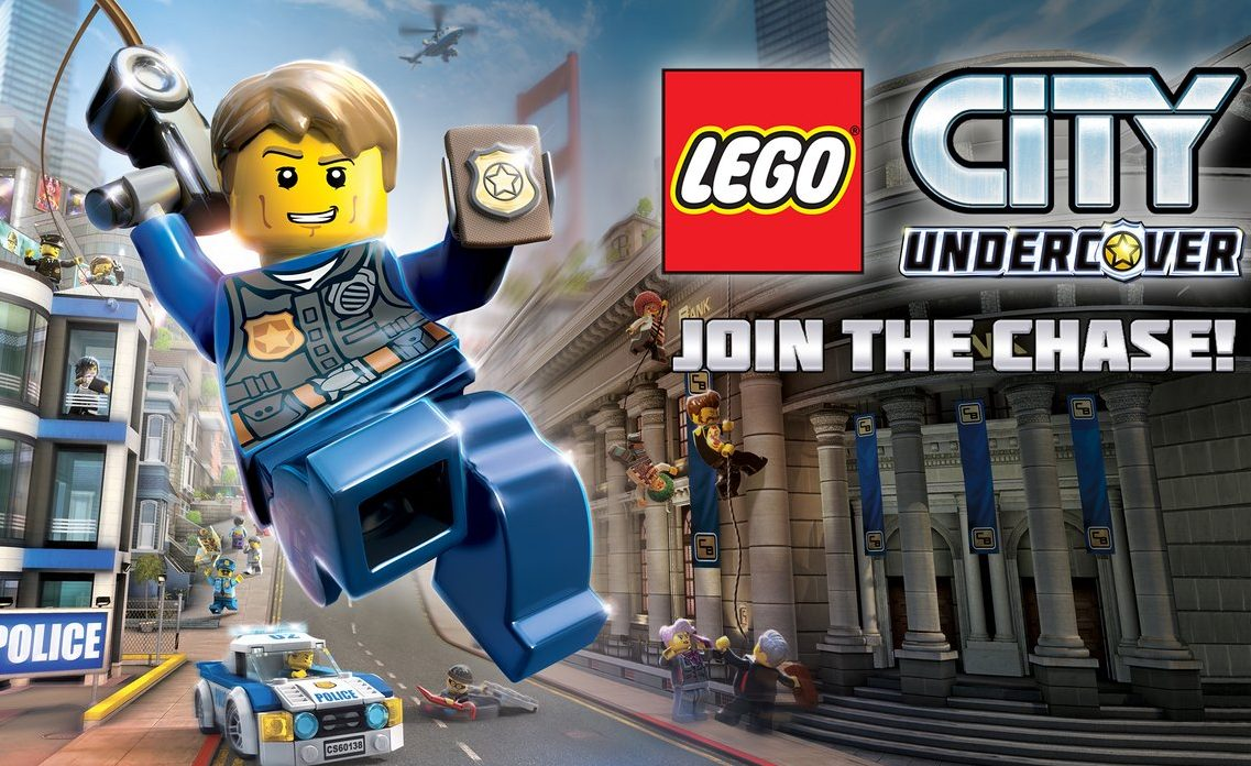 lego-city-undercover-ps4-xb1-switch