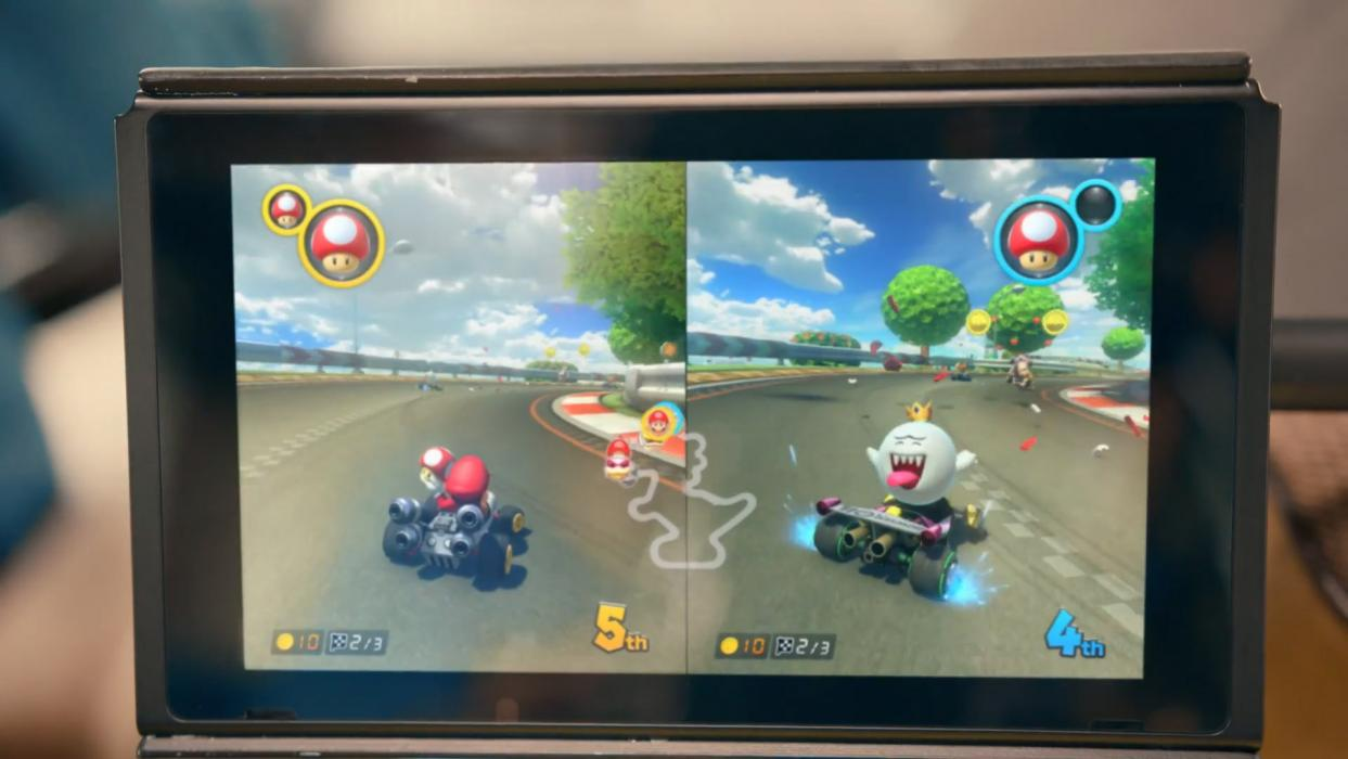mario-kart-switch-nintenbit