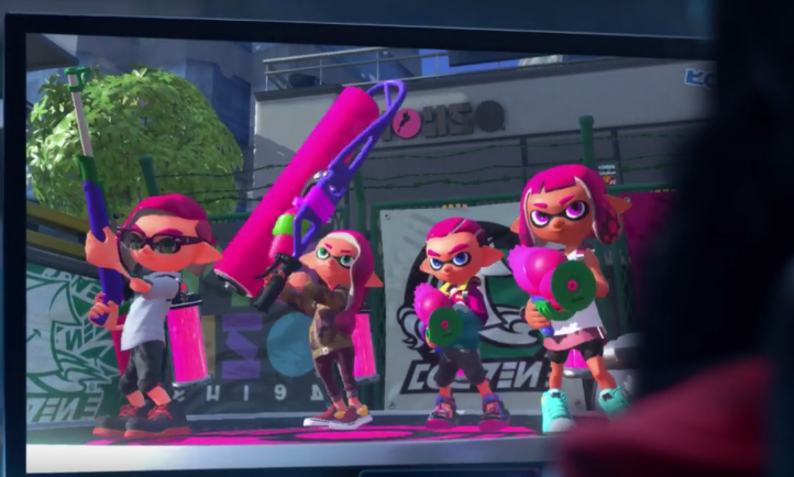 splatoon-switch