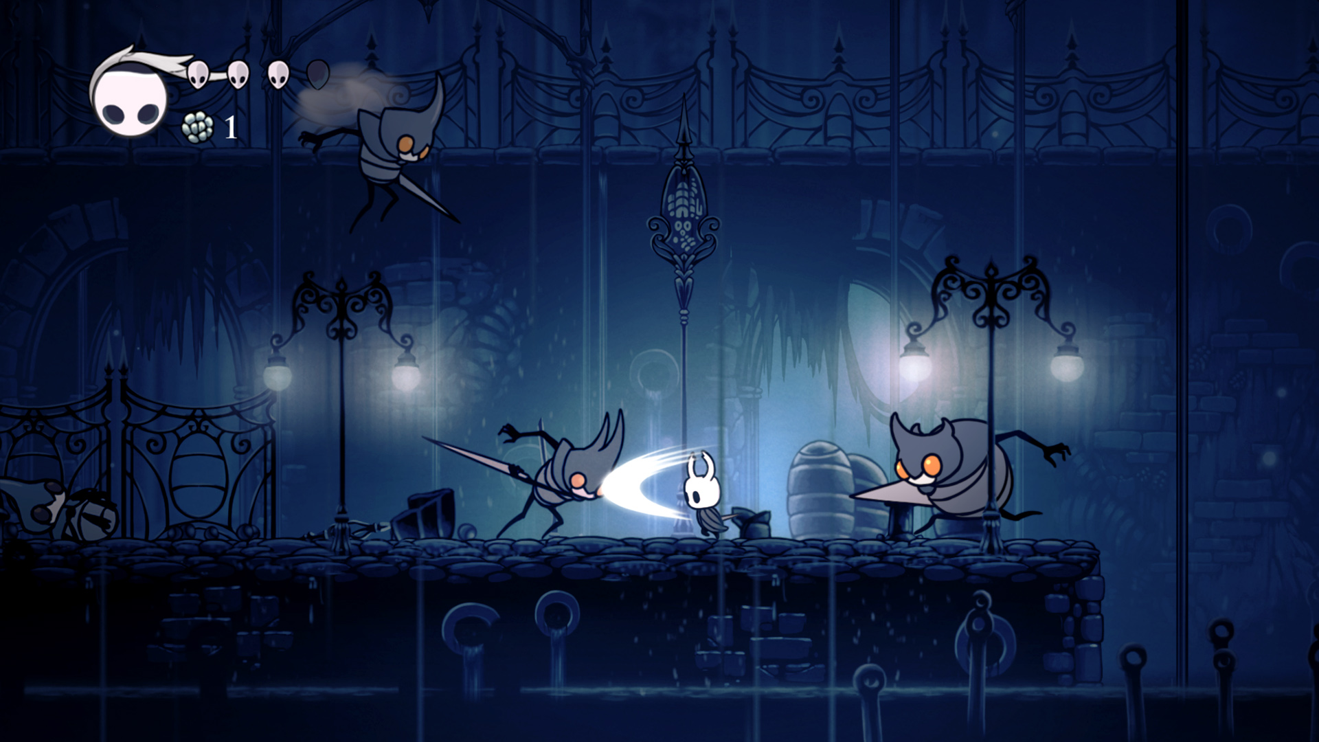hollow-knight-nintenbit