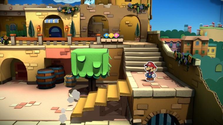 Paper-Mario-Color-Splash-Wii-U-Nintenbit