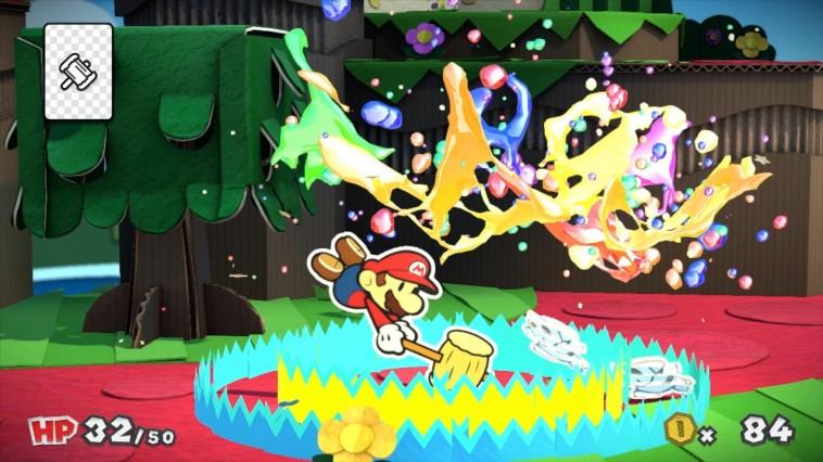 paper-mario-color-splash-wii-u-nintenbit-4